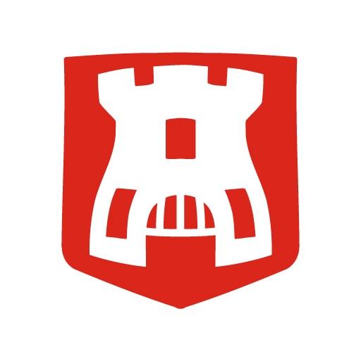 alkmaar-icon-marcel-plaatsman-teksten