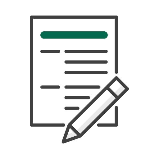 tekstschrijver-icon-marcel-plaatsman