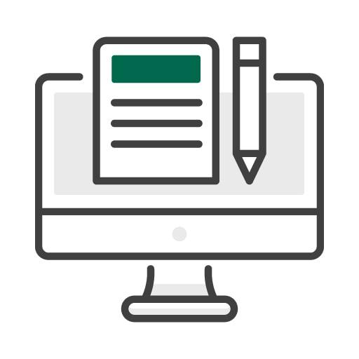 webteksten-icon-marcel-plaatsman