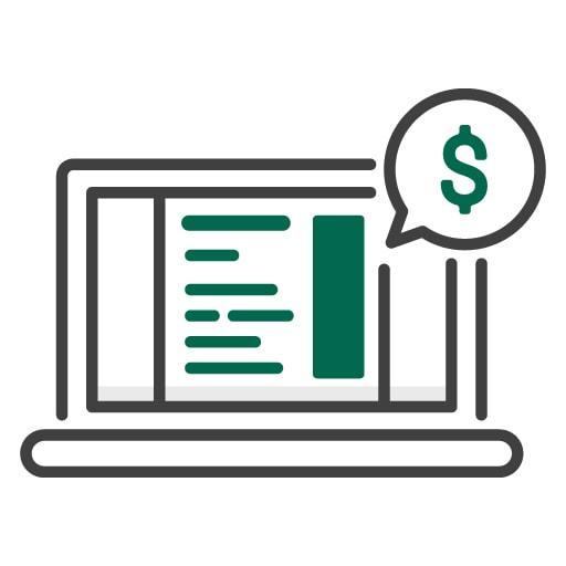 webteksten-webshop-icon-marcel-plaatsman-teksten