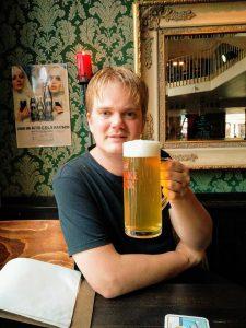 webteksten-bier