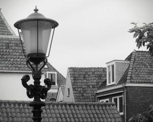 alkmaar-wandelgids