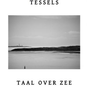 Tessels-taal-over-zee